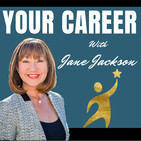 59 CAREERS - Joanna Maxwell talk to Jane Jackson
