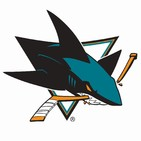 05-17-19: St. Louis Blues 2 San Jose Sharks 1 FINAL (Series Tied, 2-2)