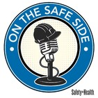 On the Safe Side Episode #6: The value of soft skills