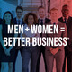 Se 2 Ep 6: Inclusivity & Changing Business Culture