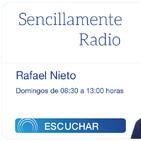 Sencillamente Radio |14-10-2018