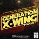 GXW - Episode 249 - GXW vs Summer Blockbusters