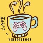 Podcast: Café y Videojuegos