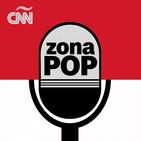 Zona Pop
