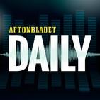 13 december 16:30 - Arbogakvinnan misstänks för nya brott