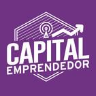 Capital Emprendedor con Laura Cortés y Alejandro V