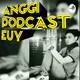 Episode 1: Apa Itu Podcast?