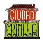 Ciudad Criolla
