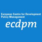 ECDPM