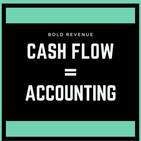 From Corporate Job to Real Estate Investing Side Hustle with Wendy Chun | Cash Flow = Accounting 03
