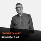 Tanemir Canario