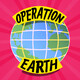 Welcome to Operation Earth