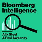 Big Shifts? Changes for Daimler, Ferrari and Tesla (Podcast)