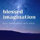 6.10.2020 | Matthew 5:17-19