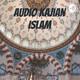 Ustadz Raehanul Bahraen & Ustadz Muflih Safitra - Tanya Jawab Akidah Fiqih dan Muamalah
