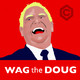 Ep.7 - All The Promises Doug Ford Has Broken Lately