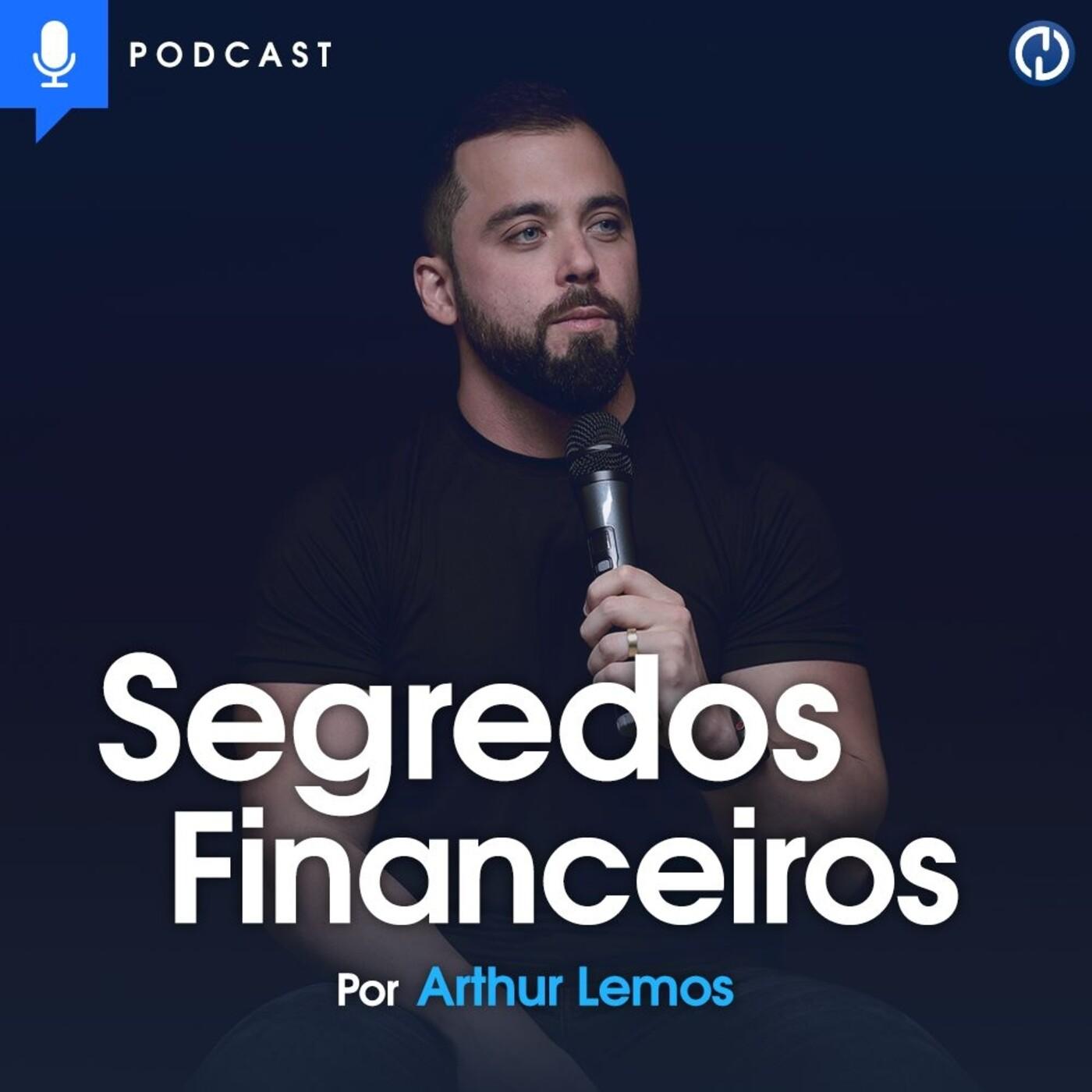 Alocação de Ativos || Com Matheus Nogueira