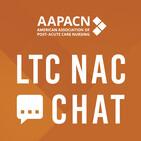 LTC NAC Chat: 2019 Five-Star Changes Q&A