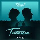 Tritonia 261