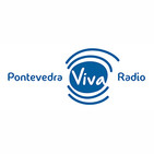 PontevedraViva Radio