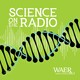 Science on the Radio Discusses The Universe