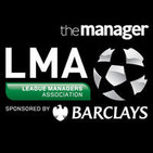 The Manager Podcast - from the League Managers Ass