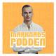 9. Frida Jernspets - TikTok tar över världen