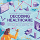 Prabhjot Singh: A street-level view of community health