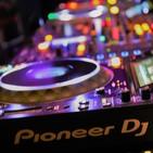 Saturday Night Session - Dj Mix Show Nº9