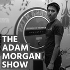 The Adam Morgan Show