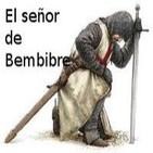 El Señor de Bembibre, Enrique Gil y Carrasco
