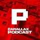 Parallax Podcast Ep.187 - Reviews y noticias