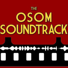 The OSOM Soundtrack
