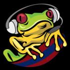 Radio Granotas