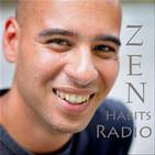Zen Habits Radio   Leo Babauta – The Zen Habits Au