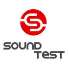 Sound Test #25: Kissyfur (02-10-2007)