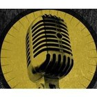 Día del Rock en la Radio