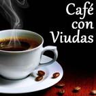 CAFÉ CON VIUDAS