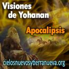 Visiones de Yojanan Apocalipsis