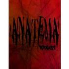 Anatema Podcast 8 - Vulnerabilidad y dependencia