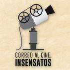 Corred al cine insensatos 2/6/17