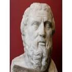 Historia de Heródoto Libro I