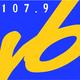 Grada 12 25-06-19