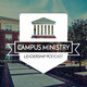 EP 090 - Reaching Greeks for Jesus - Isaac Jenkins - Campus Ministry Leadership Podcast