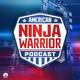 Drew Drechsel: American Ninja Warrior Champion