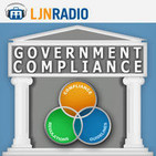 Government Compliance - Unexpected Race Discrimination Victim