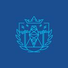 TODOTELECOS  COITT Podcast