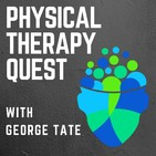 PTQ 008: Clinical Rotation Wrap-up