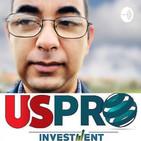 Los 5 Sectores para invertir en la Bolsa de Valores