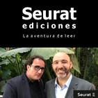 SEURAT Ediciones